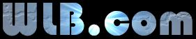weblinkbook.com