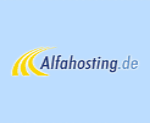 Webhosting und Webspaceschon ab 0,79 Cent